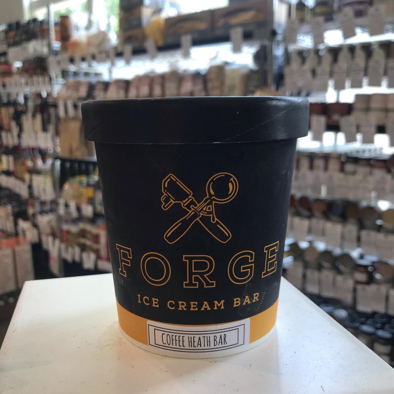 Forge Coffee Heath