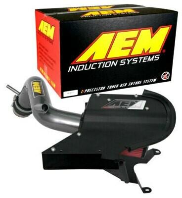 AEM Veloster N Intake