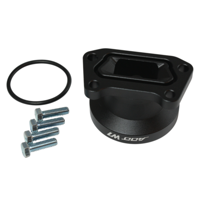 ADD W1 HKS Adapter (VT N)