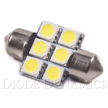 Diode Dynamics Map Light LEDs