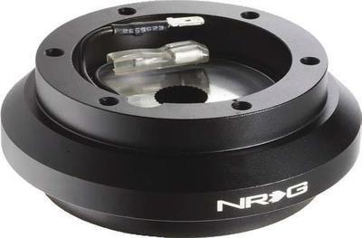 NRG Steering hub adapter