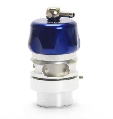 Turbosmart Vee Port BOV + HKS Flange + HKS Install kit