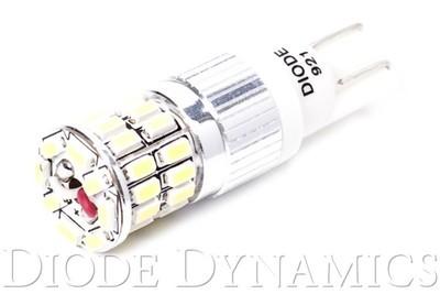 Diode Dynamics Backup LEDs