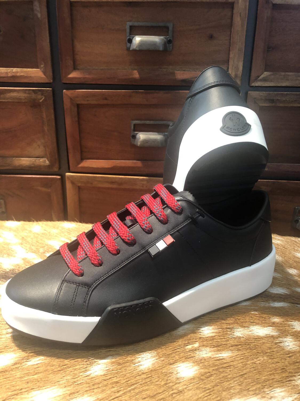 Sneakers - Moncler (Promyx)