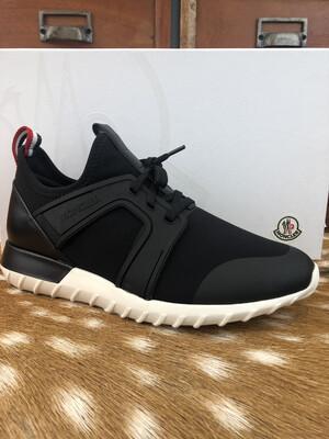Sneakers - Moncler (Emilien)