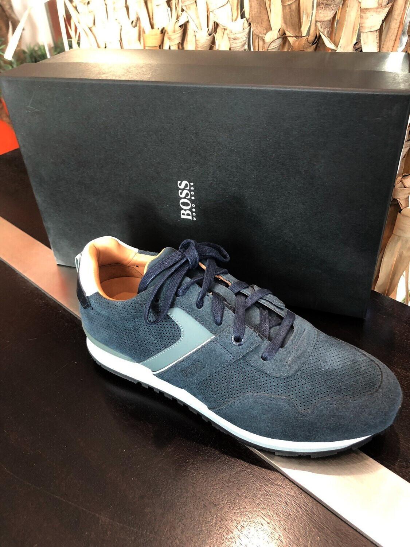 Sneakers - Hugo Boss (Parkour Runn)