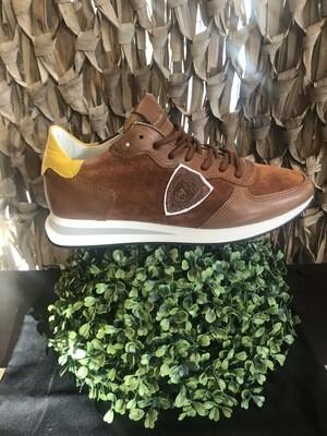 Sneakers - Philippe Model (TRPX)