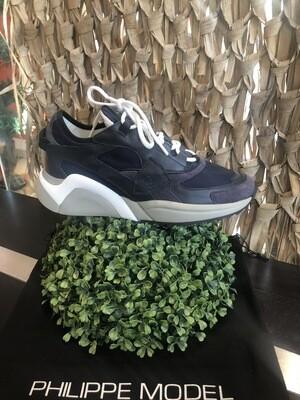 Sneakers - Philippe Model (Eze Lu )
