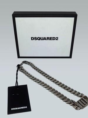 Chaine cou - Dsquared2