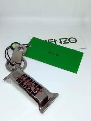 Porte-clé - Kenzo