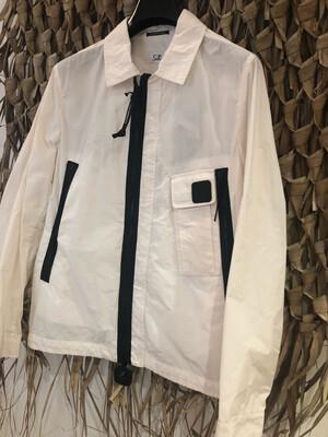 Médium Jacket C.P. Company