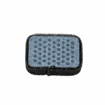 CleanSense Bidet Deodorizer Cartridge (DIB-29)