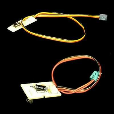CleanSense Bidet IR Remote Sensor Set (DIB-21)