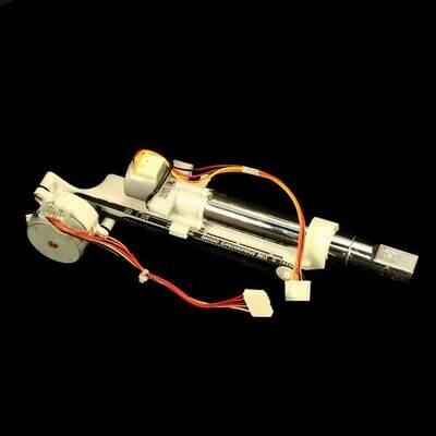 CleanSense Bidet Nozzle Assembly (DIB-07)