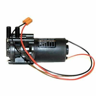 CleanSense Bidet Water Pump (DIB-26)