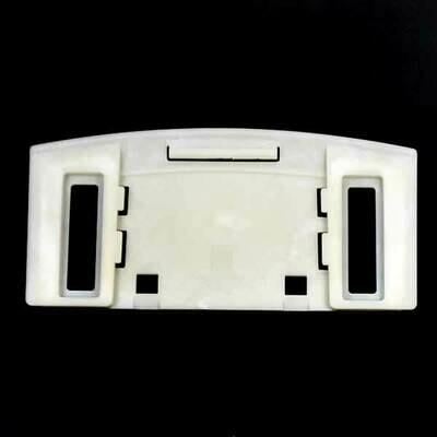 Galaxy Bidet Baseplate (GB-09)