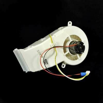 Galaxy Bidet Dryer Fan and Motor (GB-03)