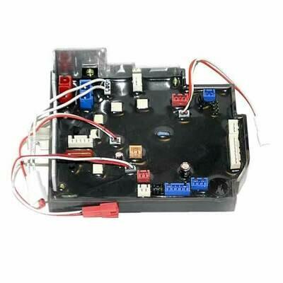 Galaxy Bidet Printed Circuit Board, Large (GB-13-5000)