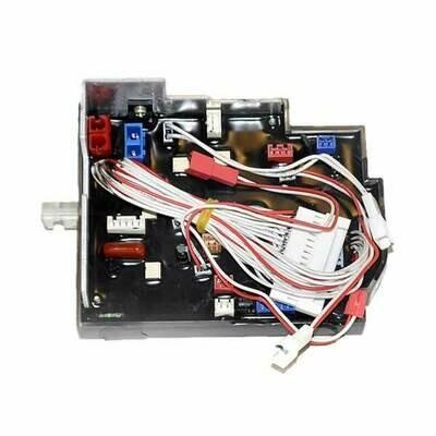 Galaxy Bidet Printed Circuit Board, Large (GB-12-4000)