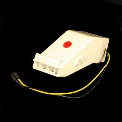 Spaloo Bidet Dryer Element (SPA-14)
