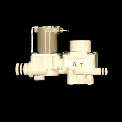 Spaloo Bidet Water Water Solenoid (SPA-16)