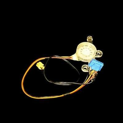 Spaloo Bidet Flow Control Meter (SPA-30)