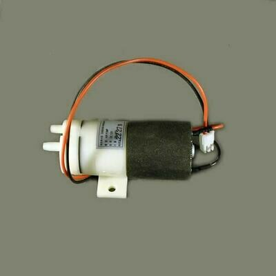 Spaloo Bidet Air Pump (SPA-33)