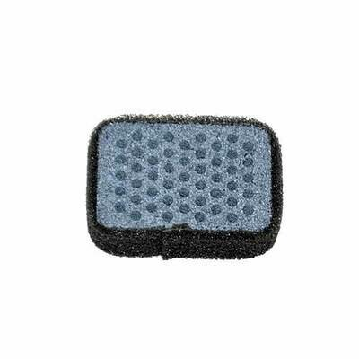 Spaloo Bidet Bidet Deodorizer Cartridge (SPA-35)