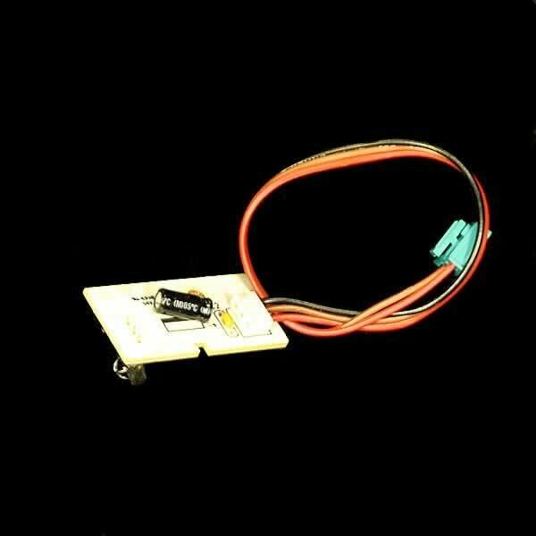 Spaloo Bidet IR Remote Sensor, Lower (SPA-29)