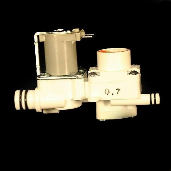 NOVA Bidet Water Heater Solenoid (NOVA-03)