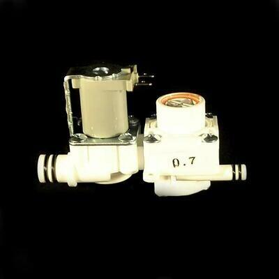 Infinity Bidet Water Solenoid (XLC-05)