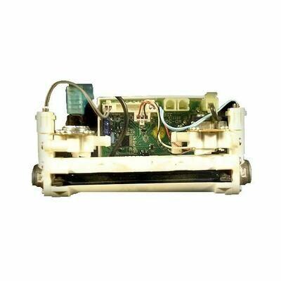 Infinity Bidet Water Heater (XLC-03)