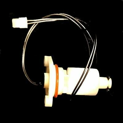 NOVA Bidet Float Switch (NOVA-08)