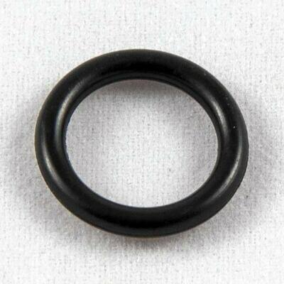 GoBidet Neoprene O-Ring, 14mm (2003.08)