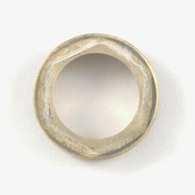 GoBidet Brass Retainer Ring (2003.45)
