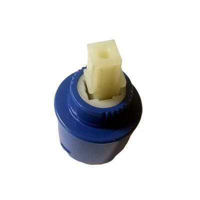 GoBidet Single Lever Mixer Cartridge (2003.03)