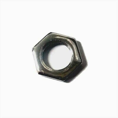 GoBidet Chrome Nut, Large (2003.10)