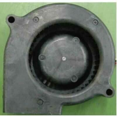Kohler Novita Bidet Dryer Motor (BN-13)