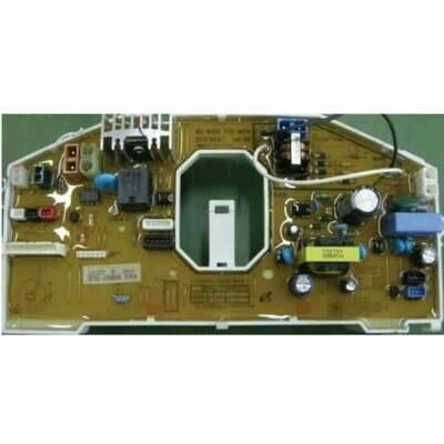 Kohler Novita Bidet Printed Circuit Board, Main Control (BN-15)