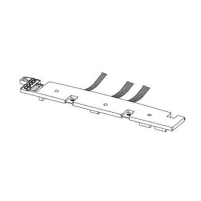 Kohler Novita Bidet Printed Circuit Board, Top Cover (BH-05)