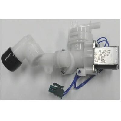 Kohler Novita Bidet Water Solenoid (BH-21)