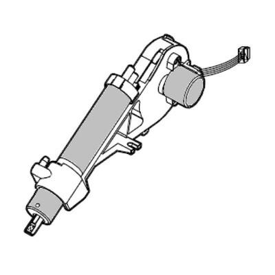 Kohler Novita Bidet Nozzle Assembly (BH-23)