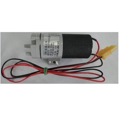 Kohler Novita Bidet Air Pump (BH-22)