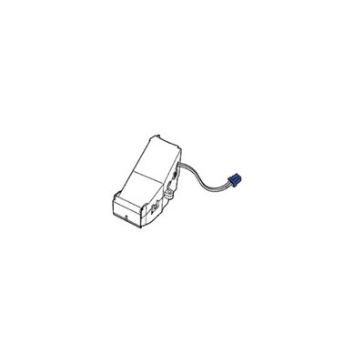 Kohler Novita Bidet Dryer Fan (BH-26)