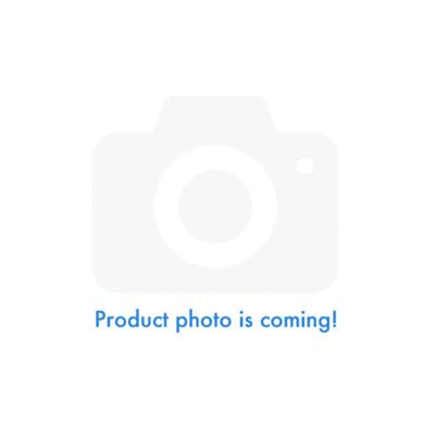 Kohler Novita Bidet Deodorizer Filter (BH-28)