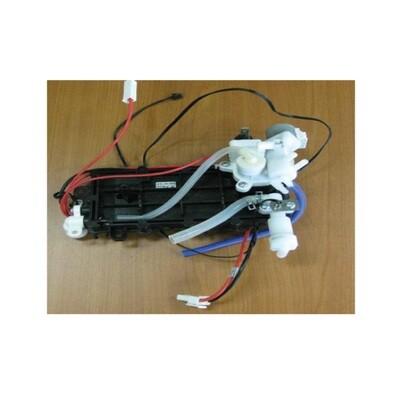 Kohler Novita Bidet Water Heater (BH-33)