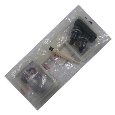 Kohler Novita Bidet Assembly Pack Control (BH-39)