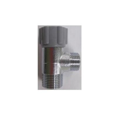 Kohler Novita Bidet T-valve (BH-42)