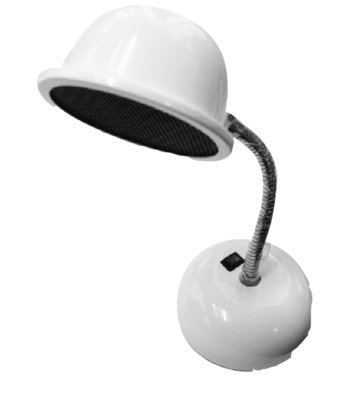 Relax ( Table Lamp)