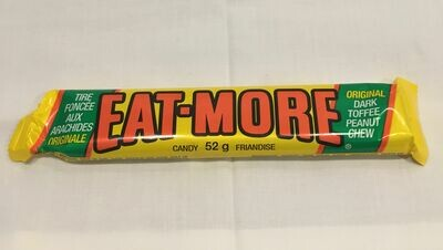 Eat-More